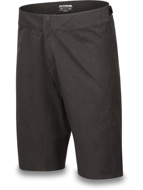 Dakine Boundary Shorts Men black